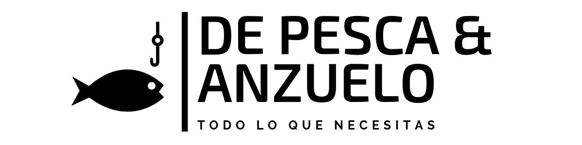 De Pesca & Anzuelo